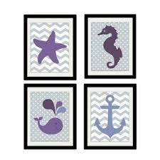 Whale Bathroom Accessories by Best Anchor Bathroom Set Products On Wanelo