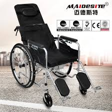 reclining wheelchair back reclining wheelchair back suppliers and