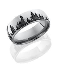 Mens Hunting Wedding Rings by Hunting Wedding Bands Wedding Bands Wedding Ideas And Inspirations