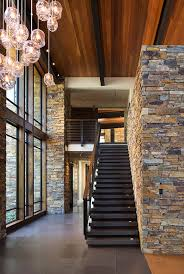 interior design mountain homes best find this pin and more on