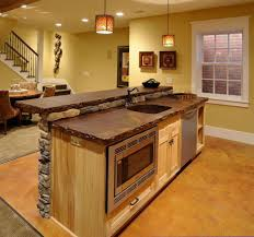 tuscan kitchen island finest kitchen room tuscan style kitchen