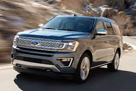 Ford F150 Truck Gas Mileage - all new ford expedition takes after the f 150 the drive