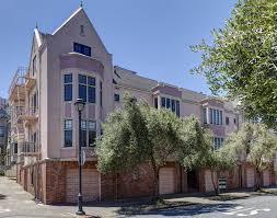 home john asdourian san francisco real estate expert