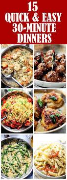 763 best dinner images on thanksgiving dinner recipes
