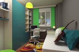 diy kids bedroom ideas kids bedroom ideas 14 adorable decor designs that you ll love