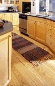 best 25 types of wood flooring ideas on hardwood