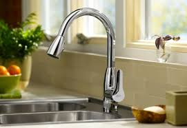 Blanco Kitchen Faucet Parts Faucet Blanco Kitchen Faucets Captivating Blanco Sinks And