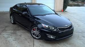 info car and manual hyundai getz repair manual free download