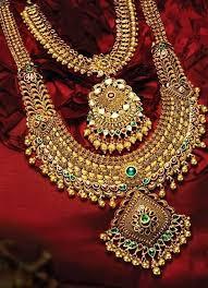 silver rings for men in grt grt jewellers jewellery showrooms in cuddalore justdial
