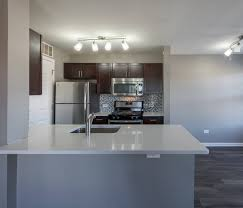 northwest aurora il apartments for rent by lake michigan