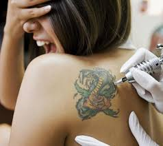 best 25 least painful tattoo ideas on pinterest most painful