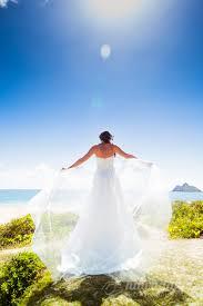 destination wedding photography hawaiianpix photography hawaii destination wedding photographer