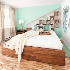 decoration de chambre décoration de chambre pour coucher meuble photos enfant dado fille