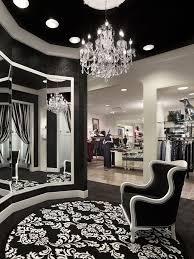 Home Design Stores Soho Best 25 Boutique Store Design Ideas On Pinterest Boutique