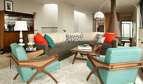 furniture creative room decorating ideas how to organize your