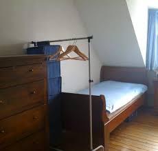 chambre a louer metz chambre à louer chez l habitant metz