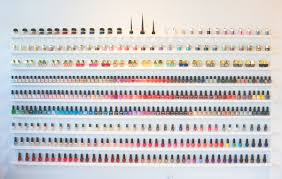lacquer nail salon austin lacquer