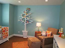 playroom favorite paint colors blog