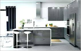 plan de travail en inox pour cuisine plan de travail en inox pour cuisine ikea pour cuisine plan travail