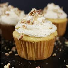 cupcake gift baskets recipes pecan cupcakes articles gift baskets
