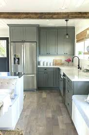 kitchen cabinets ontario ca kitchen cabinets ontario ca kitchen cabinets ontario california