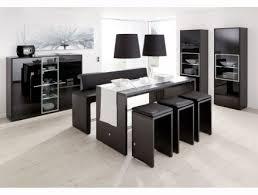 table haute pour cuisine table haute cuisine design trendy table haute cuisine fly chaise