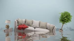 residential u0026 commercial restoration u0026 cleaning in mi regency dki