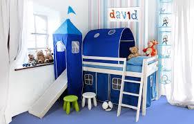 bed accessories bedroom furniture direct