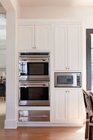 ikea kitchen wall oven cabinet oven cabinet layout kitchen oven cabinet kitchen oven