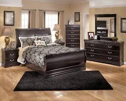 Ashley Furniture Garage Sale