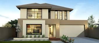 2 story home designs 2 storey home design ecofloat info