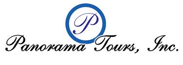contact admin contact admin panorama tours safety