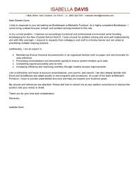Bookkeeper Duties And Responsibilities Resume Bookkeeper Resume Sle 28 Images Lawyer Cover Letter Resume Cv