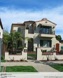 Home Architecture Styles 199 Best Architectural Styles And Home Exteriors Images On
