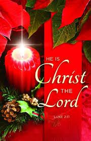 thanksgiving church bulletin christmas bulletins u0026 sets church supplies