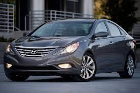 hyundai sonata 2005 gas mileage used 2013 hyundai sonata for sale pricing features edmunds