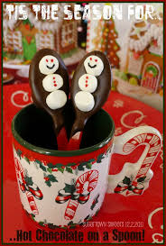 Chocolate Dipped Spoons Wholesale 188 Best Disney Images On Pinterest Disney Trips Disney