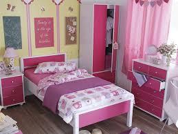 bedroom lovely miami 5 piece girls pink bedroom furniture set