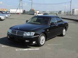 nissan cedric 2004 автомобили nissan cedric в кузове седан y34 salon av by