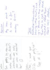 technology sandy millin page 2