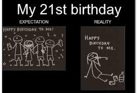 21st Birthday Meme - happy 21st birthday funny meme rusmart org