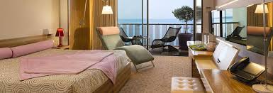 prix d une chambre d hotel comment obtenir le meilleur du prix de chambre d hôtel