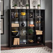 room divider with storage amazon com