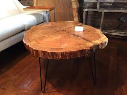 Coffee Table Price Live Edge Coffee Table For Sale Inspirati Live Edge Coffee Table