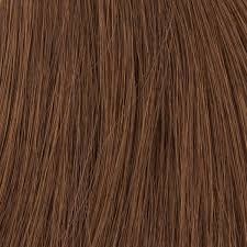 euronext hair extensions hair extensions clip in hair extensions human hair extensions