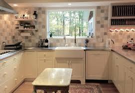 Beautiful Kitchen Backsplash Ideas Beautiful Kitchen Backsplash Ideas Kitchen Kitchen Black Ideas