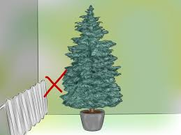 Where To Put A Christmas by Ceiling Height Christmas Tree Birthday Decoration