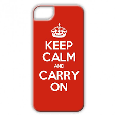 Keep Calm And Carry On Meme Generator - make keep calm gifts with the keep calm and carry on creator this