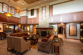 lawn funeral home tinley park il miller architects u0026 builders