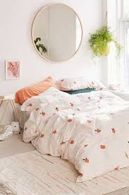 Travel Duvet Cover Bedspreads Duvet Covers Urban Outfitters